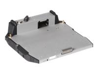 Havis DS-PAN-103