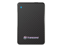 Transcend ESD400 - Disque SSD - 1 To - USB 3.0