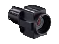 Canon RS-IL01ST - objectif à zoom - 23 mm - 34.5 mm