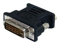 STARTECH - CABLE StarTech.com DVI to VGA Cable AdapterDVIVGAMFBK