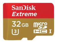 Sandisk CompactFlash SDSQXNE-032G-GN6AT