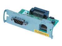 Epson Accessoires pour imprimantes C32C823861