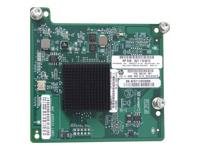 Hewlett Packard Enterprise  Module & option 651281-B21