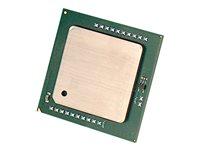 HP DL160 Gen8 E5-2650L Kit, HP DL160 Gen8 E5-2650L Kit