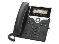 Cisco T�l�phones IP CP-7811-3PCC-K9_