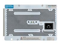 Hewlett Packard Enterprise  Hewlett Packard Enterprise J8713A