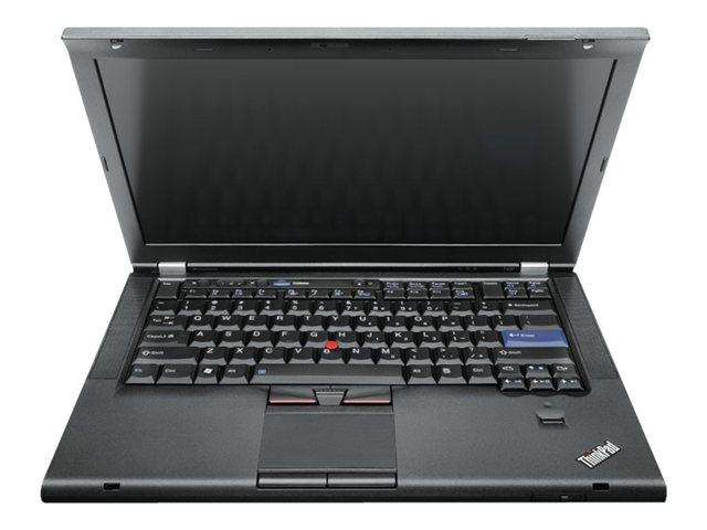 Nw4p3uk Lenovo Thinkpad T420 4236 14 Quot Core I5 2520m