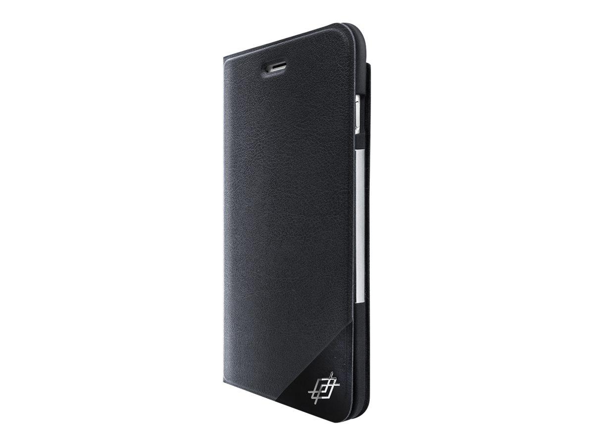 X-Doria Dash Folio One protection à rabat pour téléphone portable
