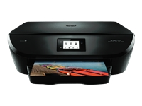 HP Envy 5547 All-in-One - imprimante multifonctions ( couleur )