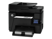 HP LaserJet P CF485A#B19