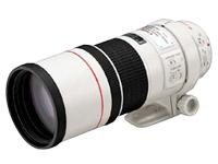 Canon EF téléobjectif - 300 mm