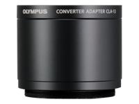 Olympus CLA 13