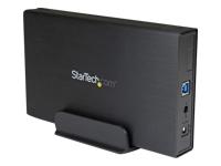 Startech Hub USB S351BU313