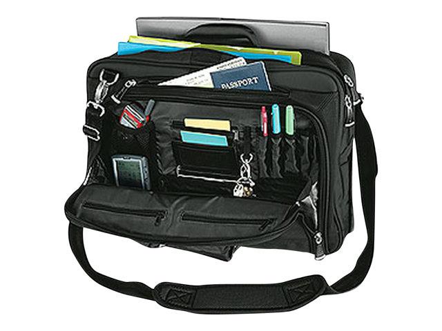 kensington contour roller sacoche pour ordinateur portable kensington sacoche malette et. Black Bedroom Furniture Sets. Home Design Ideas