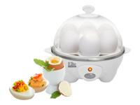 Maxi-Matic Elite Cuisine EGC-007