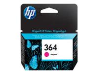 HP  364CB319EE#301