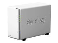 Synology Disk Station DS216se