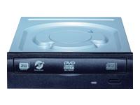 LiteOn iHAS124 Disk drev DVD±RW (±R DL) / DVD-RAM 24x/24x/12x