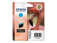 Epson Cartouches Jet d'encre d'origine C13T08724010