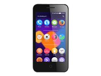 Alcatel One Touch PIXI 3(4)
