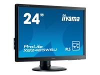 Iiyama ProLite LCD XB2485WSU-B3