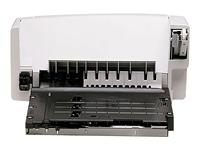 HP Accessoires imprimantes Q2439B