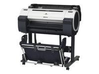 "Canon imagePROGRAF iPF670 - Sin base - 24"" impresora de gran formato"