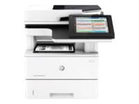 HP Laserjet Enterprise F2A77A#B19