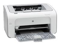 HP LaserJet CE651A#B19