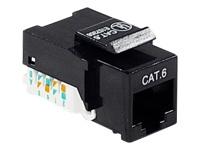 MCAD Câbles et connectiques/Connectique RJ 272870