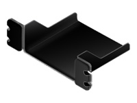 Drobo Rack Mount Kit for B800i and B800fs