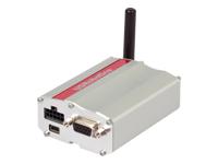 US-Robotics BroadBand Router USR3500