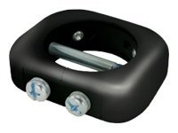 Image of B-TECH System 2 BT7052 - mounting component