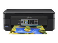 Epson Expression Home XP-352 Multifunktionsprinter farve blækprinter