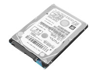 Lenovo HDD, ThinkPad 500GB 7200rpm 7mm SATA3 Hard Drive