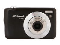 Polaroid iS529