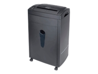 Aleratec DVD/CD Shredder Plus DS18