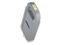 Canon Accessoires pour Jet d'encre 6684B001
