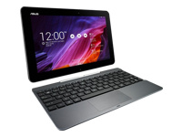 ASUS Transformer Pad TF103CE
