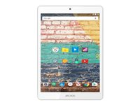Image of Archos 79b Neon - tablet - Android 6.0 (Marshmallow) - 16 GB - 7.85""