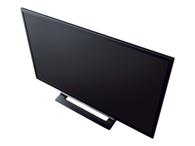 Sony KDL-50R450A/US