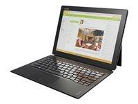 Lenovo ThinkPad (Tablette PC) 80QL00FFMB