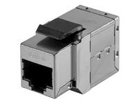 MCAD C�bles et connectiques/Connectique RJ 272240