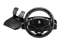 GUILLEMOT, Racing Wheel T80 RS