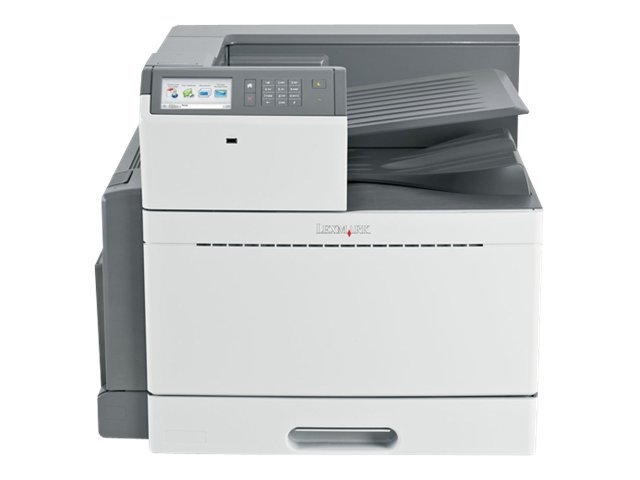Image of Lexmark C950DE - printer - colour