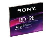 Sony BNE25SL