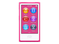 Apple iPod nano MKMV2ZD/A