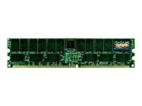 Transcend DDR3 TS128MLD64V3J