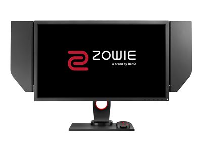 Zowie XL Series XL2735