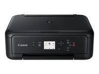 Canon PIXMA TS5150 Multifunktionsprinter farve blækprinter